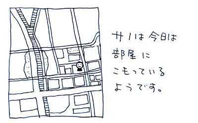 110521_01