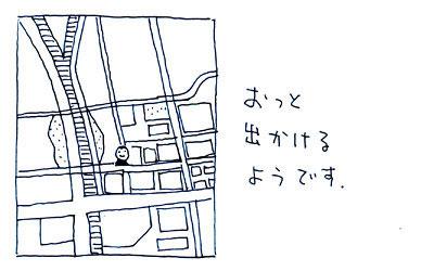 110521_02