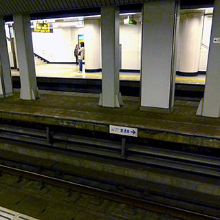 P1050988