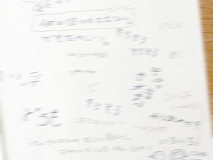 17110907