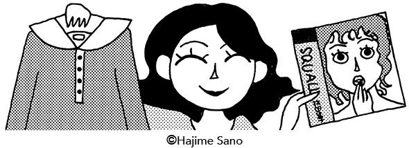 20060404